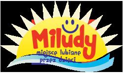 miludy.pl - miejsce lubiane przez dzieci :-)